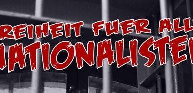 freiheit_fuer_alle_nationalisten
